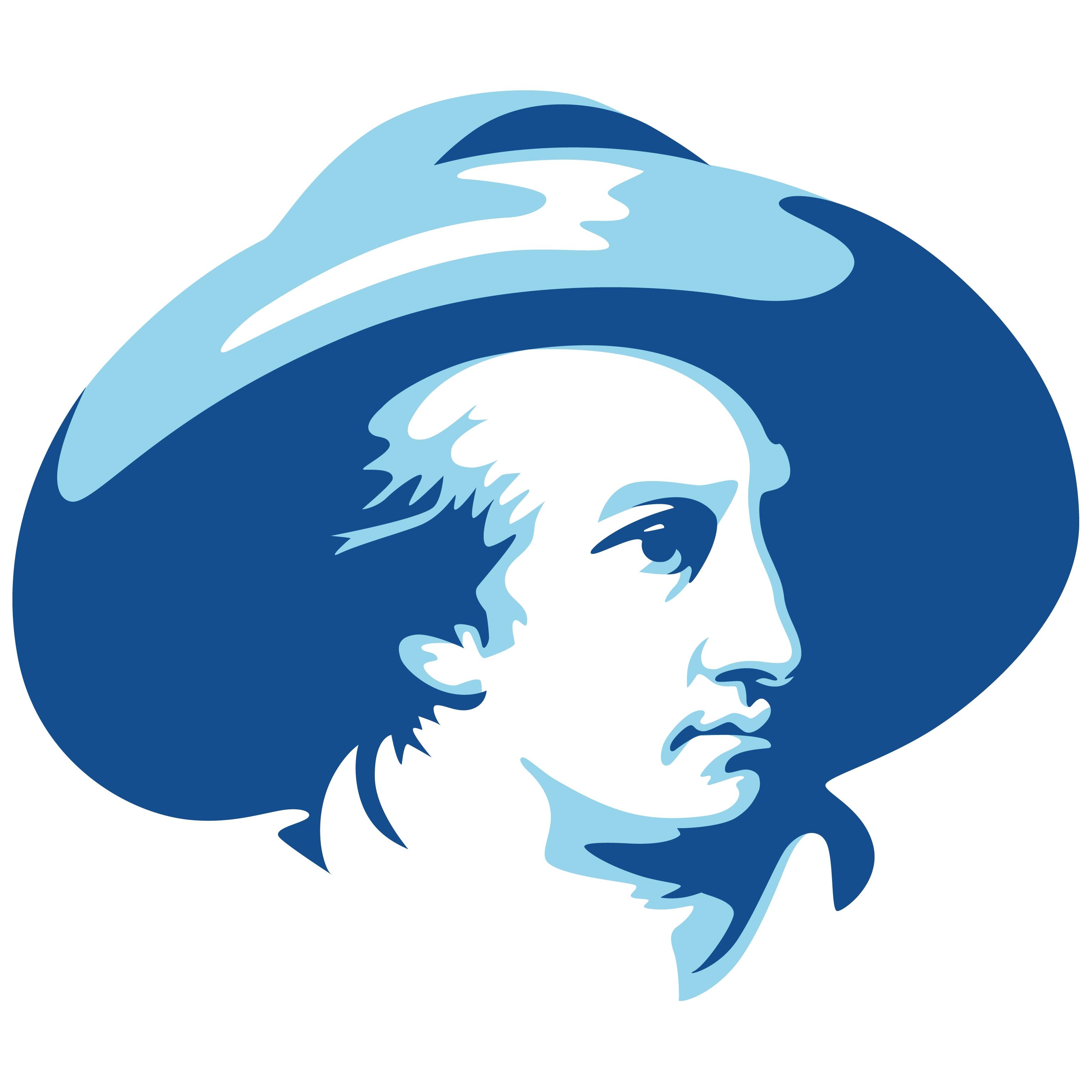 Goethe Kunstwerk Des Lebens Safranski Rudiger 9