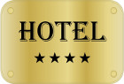 4 Sterne Hotels in Weimar