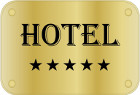 5 Sterne Hotels in Weimar