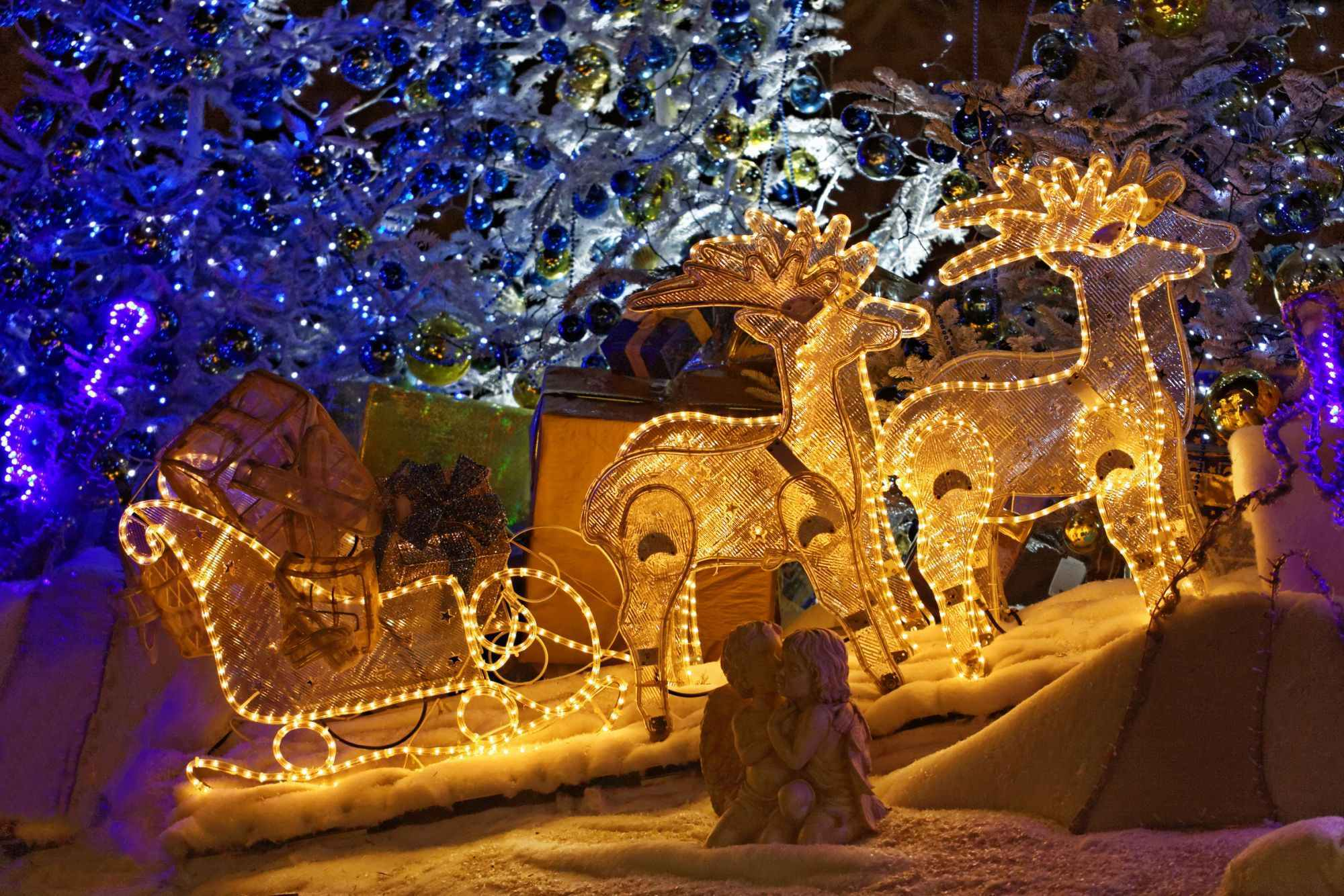 Bilder Weihnachtsmarkt.Weihnachtsmarkt Weimar Infos Zum Einem Der Schönsten